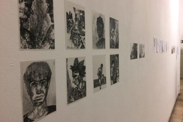 AKA-Ausstellung