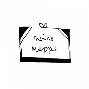 Mappenkurs