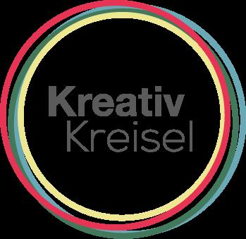 Kreativkreisel