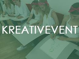 Kreativevents